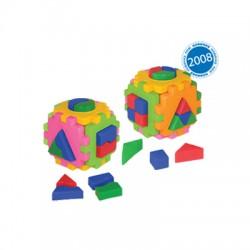 """Куб """"Розумний малюк """" """"Логіка Комбі"""","""