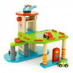 Игровой набор Viga Toys