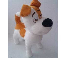 Собака 001,