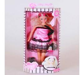 Кукла Creation & Distribution