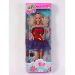 Кукла  Сьюзи жемчужина Susy (2127)