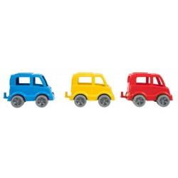 "Авто ""Kid cars Sport"" автобус 10см, ТМ Wader"