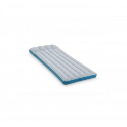 Кровать Intex велюровая 72 х 189 х 20см (67998)