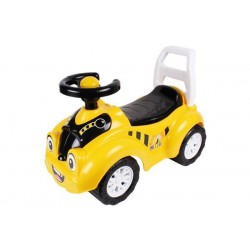 Автомобиль для прогулок ТехноК (7198)