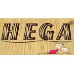 Деревянные развивающие игрушки HEGA