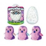 Хэтчималс HATCHIMALS