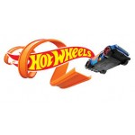 Хот-Вилс Hot Wheels