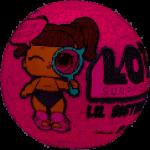 L.O.L. Лицензия