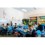 Початкова школа, НУШ