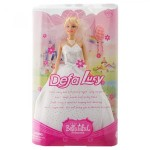 Куклы Defa