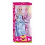 Куклы Ася