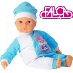 Куклы и пупсы Falca