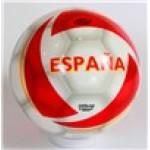 Espana UNICE