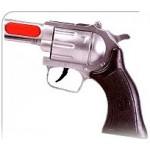 Оружие трещетка