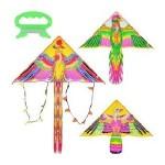 Воздушные змеи