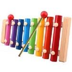 Ксилофоны