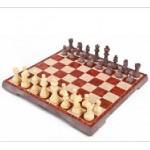 Шашки, шахматы, нарды