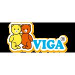 Развивающие игрушки Viga Toys